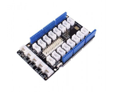 Module Grove Mega Shield 103020027