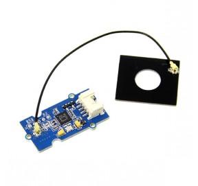 Module Grove NFC 113020006