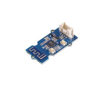 Module Grove UART Wifi V2 113020011