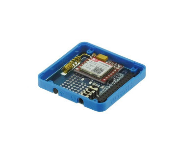 Module GSM M004