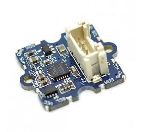 Module gyroscope 3 axes Grove 101020050