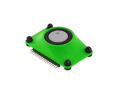 Module haut-parleur pi-topSPEAKER