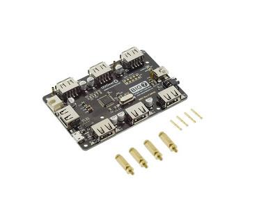 Module HUB USB BIG7