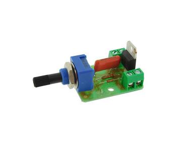 Variateur de lumière Module I13
