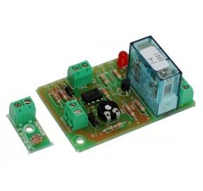 Détecteur de lumière Module I4