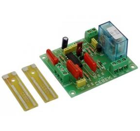 Détecteur de 2 niveaux Module I61