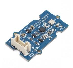 Module IMU 10 DOF V2.0 Grove 101020252
