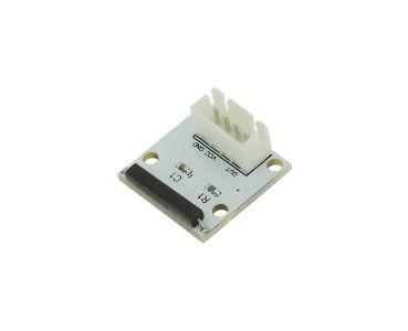Module à interrupteur ILS Linker LK-Magnet-SW