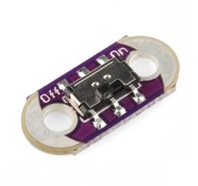Module interrupteur LilyPad