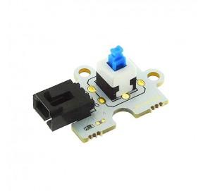 Module interrupteur Octopus EF04035
