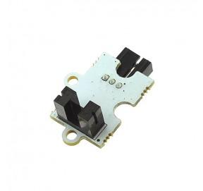 Module interrupteur optique Octopus EF04012