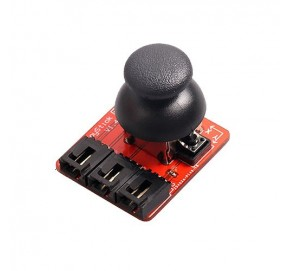 Module joystick EF03055