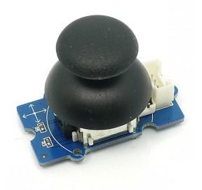 Module joystick Grove 101020028