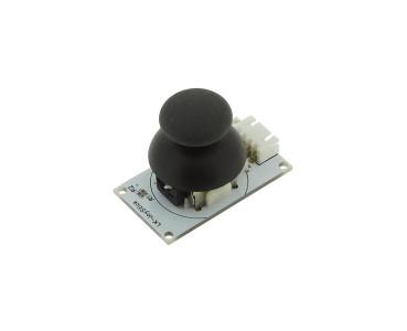 Module joystick Linker LK-Joystick