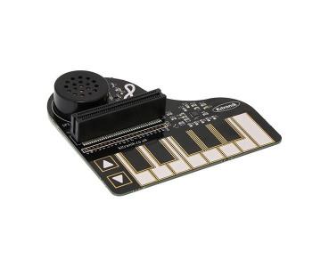 Module :KLEF Piano pour micro:bit 5631