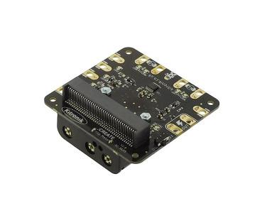Module Klip Motor Driver 5655