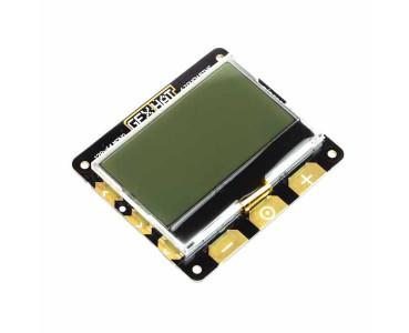 Module LCD 2,15'' GFX HAT PIM400