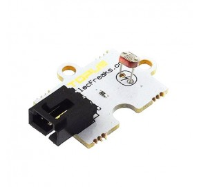 Module LDR Octopus EF04032