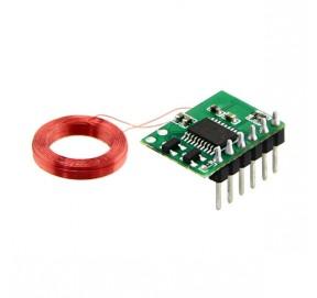 Module lecteur RFID 125 kHz 113990042