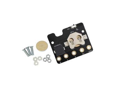 Module MI:power 5610