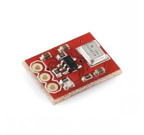 Module micro ADMP401