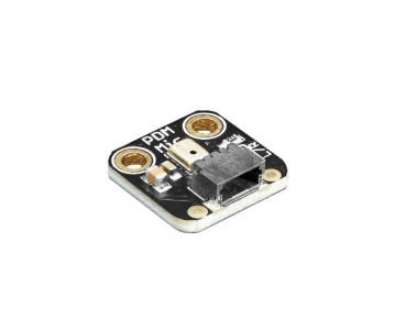 Module micro MEMS PDM ADA4346