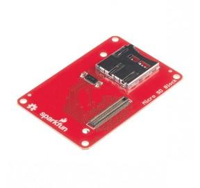 Module microSD Edison DEV13041