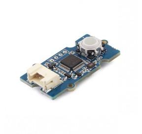 Module mini trackball Grove 101020091