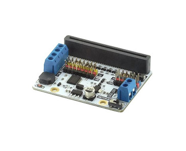 Module Motor:bit EF03406