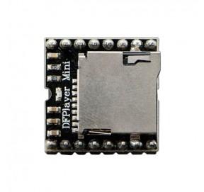 Module MP3 DFR0299