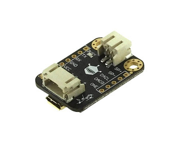 Module MP3 Gravity DFR0534