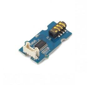 Module MP3 Grove 107020008