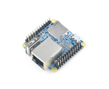 Module NanoPi Neo 256M