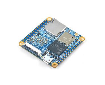 Module NanoPi Neo Air 512MB/8GB