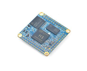 Module Neo Core