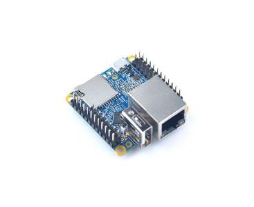 Module NanoPi Neo2 LTS 512M