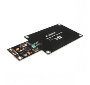 Module NFC DFR0231