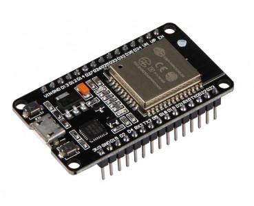 Module NodeMCU ESP32