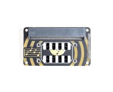 Module Noise:bit PIM356