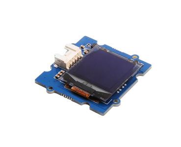 Module OLED 128 x 128 101020452