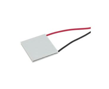 Module Peltier 12 Vcc TEC1-12710/4