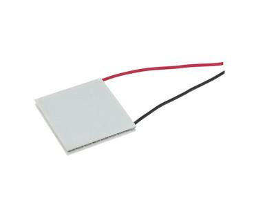 Module Peltier 12 Vcc TEC1-12710/5