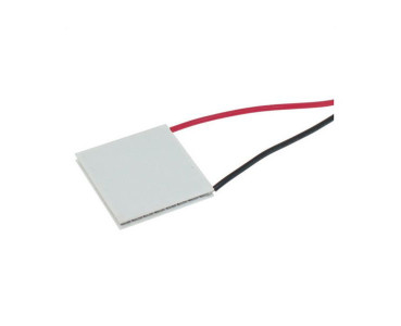 Module Peltier 12 Vcc TEC1-12715/4