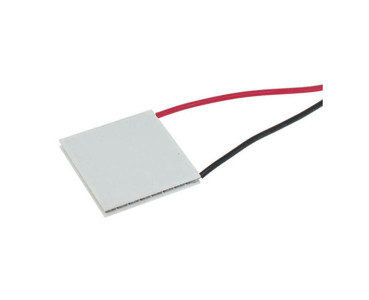Module Peltier 5 Vcc TEC1-04905