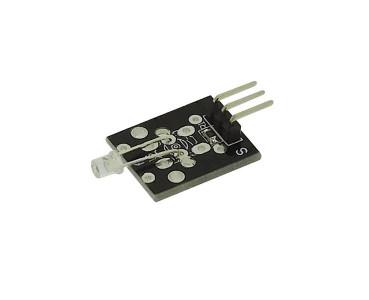 Module phototransistor ST012