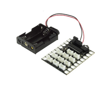 Module Picaxe compatible Grove AXE300