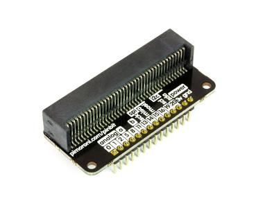 Module Pin:bit PIM352