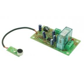 Vox contrôle Module PM14