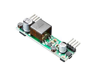 Module PoE pour Raspberry Pi3 B+