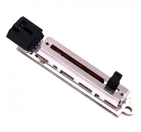 Module potentiomètre à glissière EF04061